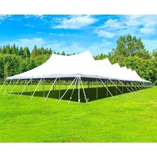 Canopy Tent Sizes Capsler Co