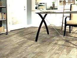 lowes sheet vinyl linoleum flooring lowes linoleum flooring linoleum sheet vinyl