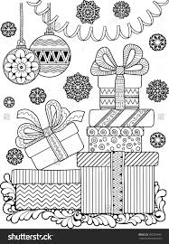 Small Picture 979 best Adult ColouringChristmasEaster Zentangles images on