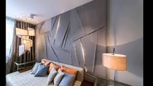 Wohnzimmer Renovieren 100 Unikale Ideen Archzine Net Haus