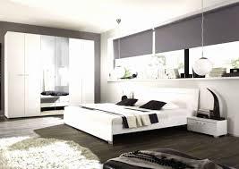 Schlafzimmer Modern Weiß Beispiele 46 Elegant Schlafzimmer Ideen