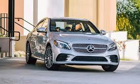 E 220 d 4matic sport sedan. Mercedes Benz Lineup Mercedes Types Mercedes Benz Of West Chester