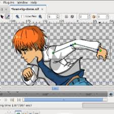 Animated Free Download Synfig Free And Open Source Animation Software