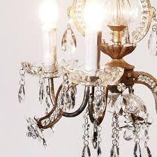 swarovski crystal chandelier old brass chandelier antique chandelier shades spanish brass chandelier brass chandelier shades