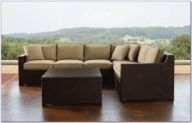 craigslist patio furniture orange county ca designs california ideas collection s in outdoor fresh furn