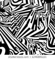 Fxbs Illustrator Vector Artist Portfolio Shutterstock