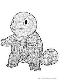 Pokemon Drawing Coloring Pages Drawing Coloring Pages Drawing