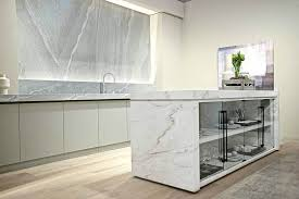 porcelain slab countertops porcelain that look like marble stone porcelain tile countertops pros and cons