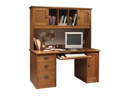 oak corner computer desk with awesome computer desk designs for home awesome computer desk home