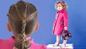 تسريحات شعر اطفال قصات شعر للأطفال تسريحات شعر للبنات