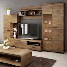 bmf lena 17 wall unit tv stand wall