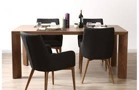 Fauteuil De Table A Manger - Setecnologia.com