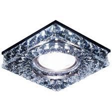<b>S251</b> BK Китайский <b>светильник Ambrella light</b> Led серый ...