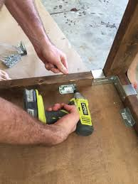Diy Industrial Coffee Table Industrial Coffee Table Free Diy Plans Rogue Engineer
