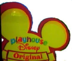 Learn about the interview process, employee benefits, company culture and more on indeed. Playhouse Disney 2011