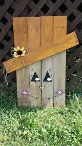 Outdoor Halloween Props 25 Best Pallet Halloween Decorations Ideas On Pinterest Diy