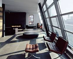 contemporary loft furniture. This Is The Schein Loft, A Contemporary And Very Beautiful Space Located In Soho, New York City, USA. Loft Was Completed 2006 Project By Furniture