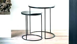 medium size of tall narrow bedside tables small side table ikea skinny glass for living room