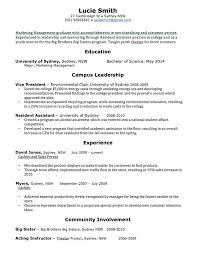 Sample Resume Designs Resume Templates Engineering Sample Resumes ...