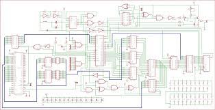 wiring diagrams light wiring diagram wiring diagram software house wiring diagram symbols at House Wiring Diagrams For Lights