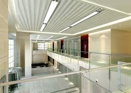 office building interior design. Beautiful Design Office Building Interior Design And