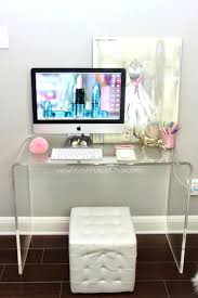 ways to decorate an office. Ideas To Decorate Your Office Desk For Christmas Miss Liz Heart Beauty Room Update Clear Ways An F