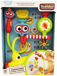 Bathroom Toys Storage Best Bathtub Toys The Best Toys For Kids