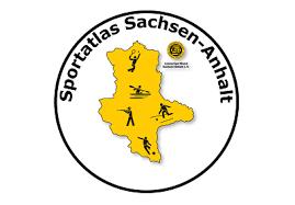 Die lage in deutschland bleibt angespannt. Landessportbund Sachsen Anhalt E V