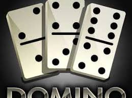 Image result for kartu domino