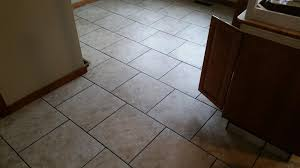 photo of brookvale flooring north haven ct united states tile install with