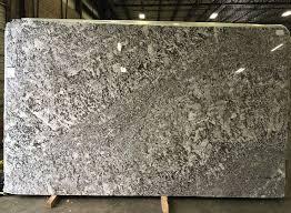photo of slabs