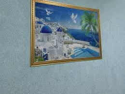 UN Silk Style Luxury Eco Interior ...