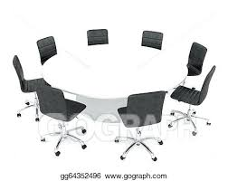 full size of office table chairs pic desk furniture for and chair in johannesburg stock