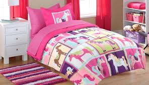 toddler bedding sets asda childrens quilt