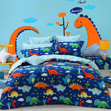 queen size bedding sets for kids boys