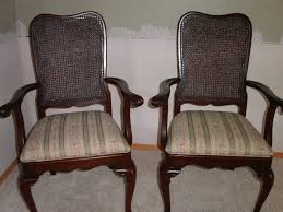 how to upholster a dining room chair alliancemv com seat with piping stunning 30 additional best