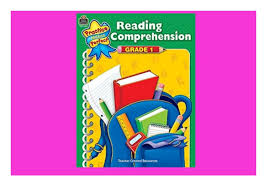 Popularity most recent title relevance. Pdf Download Reading Comprehension Grd 1 Grade 1 Practice Makes P