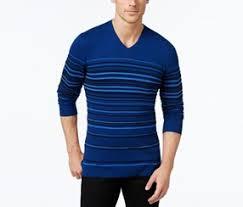 Hoodies Sweaters For Men Clothing Hoodies Sweaters