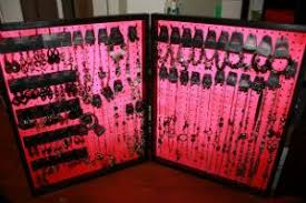 Starlet Shimmer Fold Go Pegboard Paparazzi Jewelry Display Pinterest Fold Go Pegboard Paparazzi Jewelry Display Paparazzi