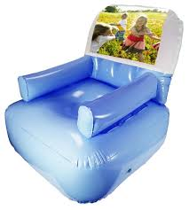 inflatable pool furniture. Medium Size Of Inflatable Chair Cover Full Armchair Pool Chairs Canada Furniture