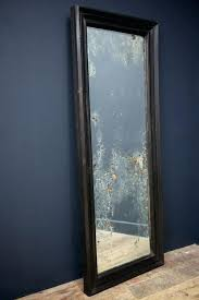 distressed mirror glass distressed mirror antique effect mirror glass tiles