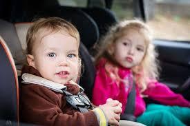 21 best childrens car games road trip