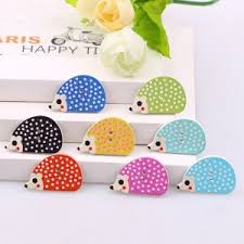 #f4ea47 Buy Button <b>Cute</b> And Get Free Shipping | Markred.se