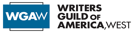 「Writers' Guild of America」の画像検索結果