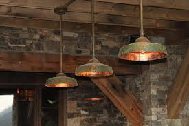 ironglass lighting custom hand forged lighting throughout measurements 1200 x 800