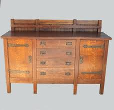 antique mahogany large home office unit. Full Size Of Antique Sideboard With Mirror Oak Buffet Large Mirrored Long Furniture Sale Dining Kitchen Mahogany Home Office Unit