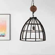 Deckenlampen Kronleuchter Moderne Hängeleuchte Pendellampe
