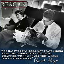 Ronald Reagan Love Quotes Amazing Download Ronald Reagan Love Quotes Ryancowan Quotes