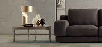 natuzzi collections coffee tables