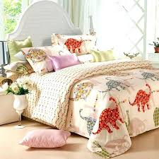 twin size dinosaur bedding set dinosaur bedding set dinosaur cartoon reactive print kids bedding sets bed